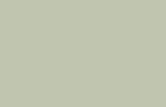 Block-green