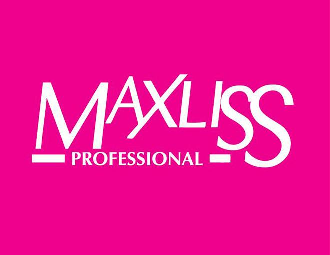 Maxliss
