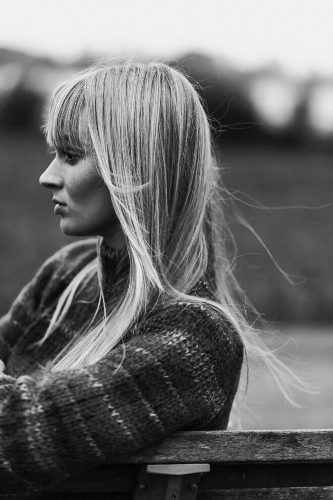 Michelle_Piergoelam-5thAVENUE-OUTDOOR-86