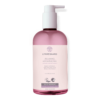 LYKKEGAARD Relaxing Moisture Body Wash