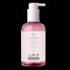 LYKKEGAARD Sensitive Gentle Intimate Wash