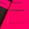 5TH AVENUE STYLE CADEAUBON ter waarde van  € 114,50