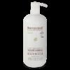 nourishing anti-frizz hairwash 1000 ML