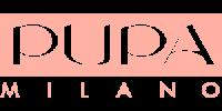 PupaMilano